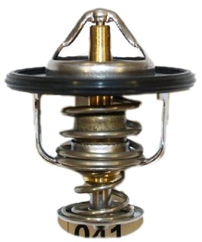 Japanparts VA-041 Thermostat, Kühlmittel