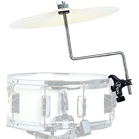 LATIN PERCUSSION LP592S-X LP Splash Claw - Lp592s Splash
