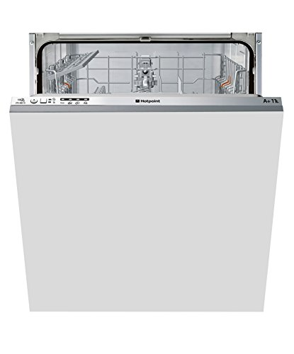 Hotpoint Aquarius...