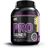 Optimum Pro Complex Gainer 2,3kg