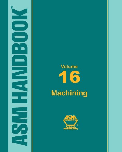 asm-handbook-machining-v-16