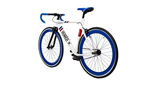 Zoom IMG-3 moma bikes bifixmunspb54 bicicletta fixie