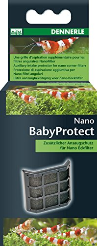 Dennerle 5846 Nano Baby Protect