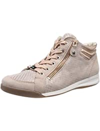 new style 7365a 962cc Suchergebnis auf Amazon.de für: ara - Sneaker / Damen ...