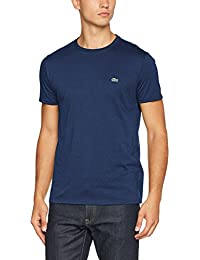 Lacoste, T-Shirt Homme