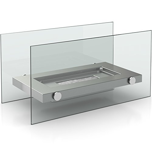firefriend-df-6508-din-4734-12011-standard-fireplace-bio-ethanol-table-with-stainless-steel-burner