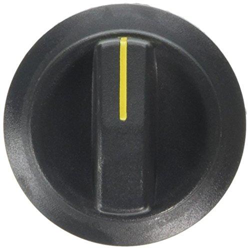 White Knight Whirlpool Waschmaschine Timer Regler. Entspricht Teilenummer 481941028208 - Whirlpool Trockner Regler