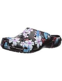 Amazon.fr   34 - Mules et sabots   Chaussures femme   Chaussures et Sacs 881e2e99dca