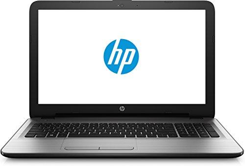 HP 250 I3-5005U 4GB 500GB W10HOM