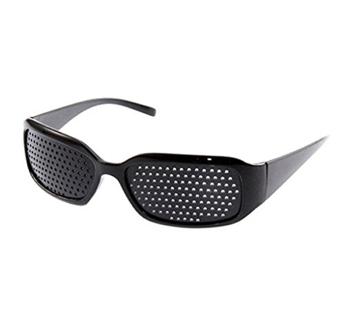 green-house-abs-eyesight-improve-pinhole-glasses-with-vision-training-exercise-functionblack