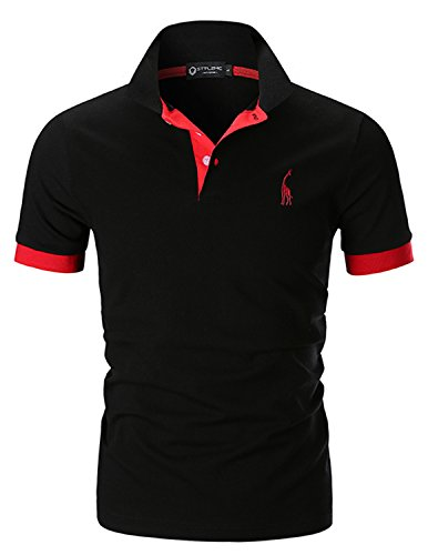 Men And Women Tooling 4s Shop Uniforms Custom Car Opel Polo Shirt Short Sleeve Summer Fine Workmanship Polo Back To Search Resultsmen's Clothing