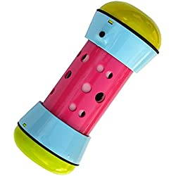 Pipolino Füttern Spielzeug, Medium