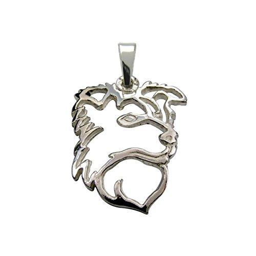 hh-jewellery-border-collie-ipendentif-dargent-bigouterie-dargent-pendentif-titre-925-1000