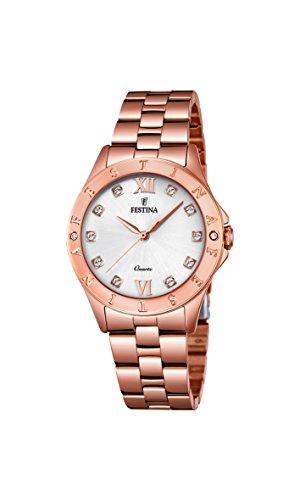 Reloj Festina para Mujer F16926/A