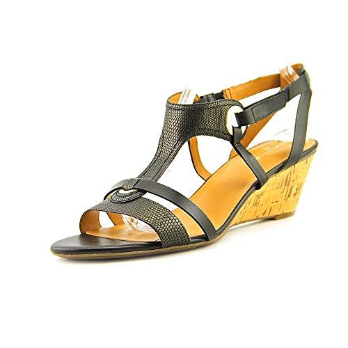 naturalizer-heston-femmes-us-55-noir-sandales-compenss