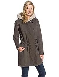 Roxy Stay Jacket–Long-Sleeve–Women's