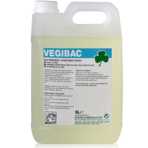 salad-fruit-vegetable-antibacterial-produce-wash-5-litres-comes-with-tch-anti-bacterial-pen