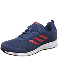 Adidas Boy's Element V 3 K Running Shoes