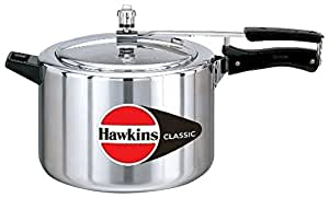 Hawkins Toy Cooker, Silver (Not for cooking)