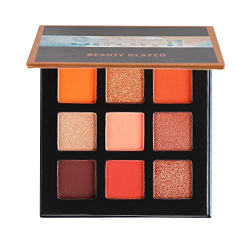 Beauty Essentials Sincere New Hold Live 12 Colors School Shimmer Matte Eyeshadow Palette Waterproof Red Pigment Eye Shadow Powder Nude Korean Makeup Brand