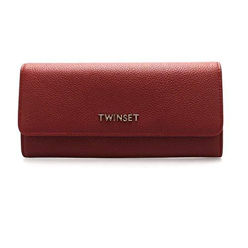 5819e8b84a Portafogli twin set | Classifica prodotti (Migliori & Recensioni ...