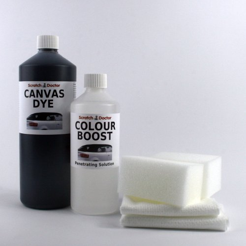 convertible-roof-canvas-dye-kit-with-colour-boost-soft-top-restorer-500ml-dark-blue