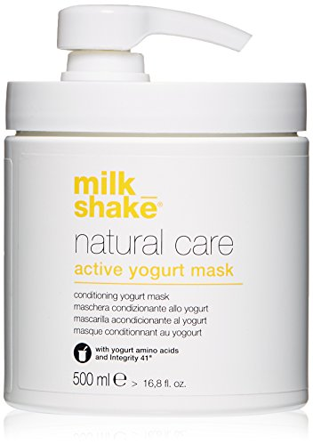 Milkshake Active Yogurt Mask 500ml
