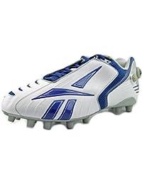 Reebok Pro Pump Burnerspd Low M2 Piel Zapatos Deportivos