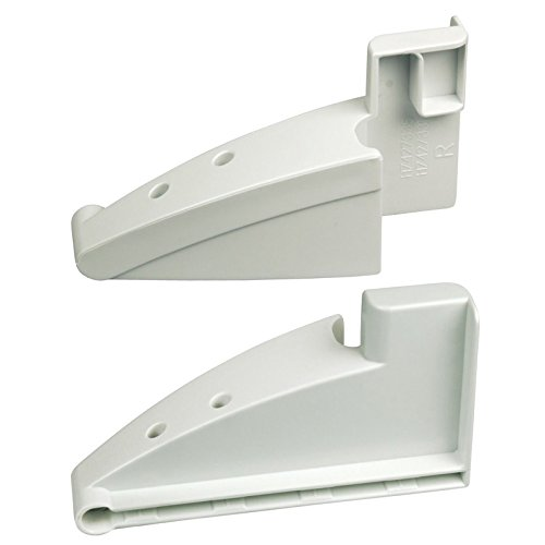 liebherr-genuine-nevera-congelador-puerta-derecha-izquierda-mano-mid-estante-apoyo-soportes