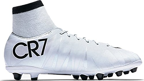 uk availability 7d543 6dea8 Nike Jr Mercurial Victory VI Dinamic Fit CR7 - CRISTIANO RONALDO - scarpe da  calcio bambino Junior kids kinder youth young