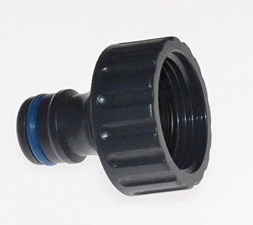 dadusto-del-giardino-rubinetto-pezzi-filettatura-interna-3093-mm-1-per-filettatura-maschio-2644-mm-3