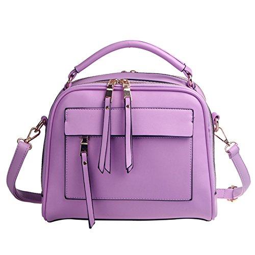 koson-man-borse-a-tracolla-purple-viola-kmukhb105-08