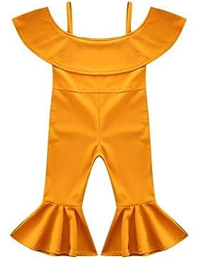Occitop Pantalón - para Mujer