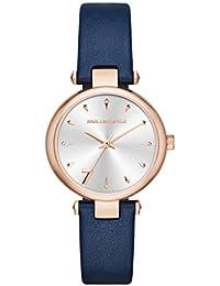 Reloj Karl Lagerfeld para Mujer KL5007