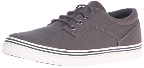 kenneth-cole-reaction-globe-al-hommes-us-7-gris-baskets