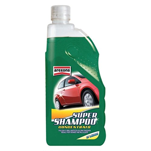 shampooing-concentre-voiture-et-moto-pour-nettoyage-et-lavage-carrosserie-arexons-lt-1