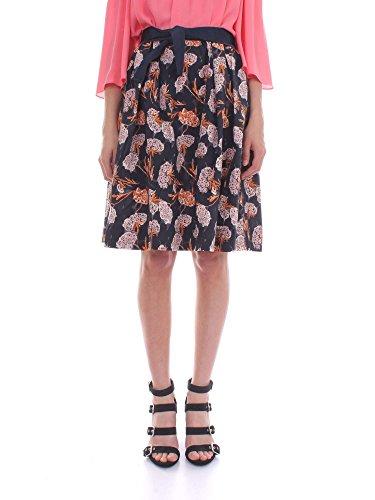 woolrich-wwgon0327-jupe-femme-multicolor-l