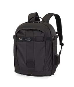 Lowepro Pro Runner 300 AW Photo Backpack - Black