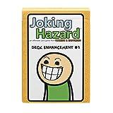 Joking Hazard Deck Enhancement 1