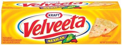 velveeta-mexican-mild-32-ounce-loaves-pack-of-2-by-velveeta