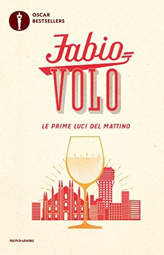 Le prime luci del mattino (Arcobaleno) (Italian Edition)