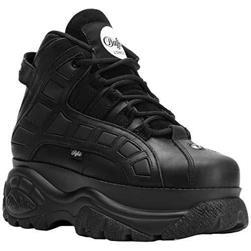aeb59ec92a57d6 Buffalo Boots Plateau gebraucht kaufen! 3 Produkte bis zu 57% günstiger