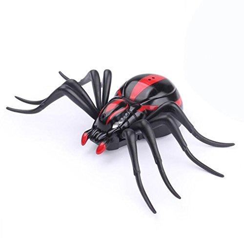 Infrarot Ameisen/ Kakerlaken/ Spinnen Fernbedienung Mock Fake
