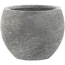 Pflanzkübel Steinoptik.Pflanzkübel Steinoptik Suchergebnis Auf Amazon De Für