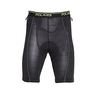 Polaris ARS Nix, Black, L