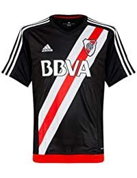 adidas Camiseta River Plate 3rd Third 2016/2017 (M)
