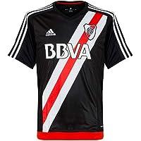 adidas Camiseta River Plate 3rd Third 2016/2017 (L)