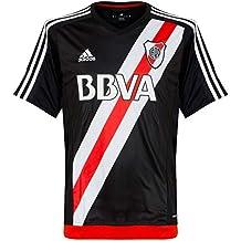 adidas Camiseta River Plate 3rd Third 2016 2017 (XXL) 893371e7402e5