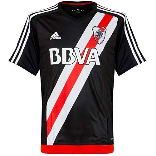 adidas Trikots River Plate 3rd Trikot 2016/2017 (L)