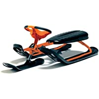 Stiga Force Snow Racer